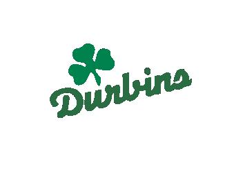 Durbins Pizza Midlothian